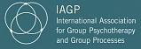 IAGP - International Association for Group Psychotherapy and Group Processes